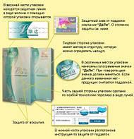Таблетки для похудения Лида (LiDa) ,препараты для эффективного похудения