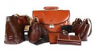 Ремонт сумок, портфелей, рюкзаков, кошельков, кожгалантереи