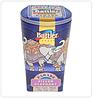 Чёрный чай Battler tea Silver Elephant 100гр. Ж/Б