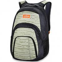 Городской рюкзак Dakine Campus 33L birch (8130057)