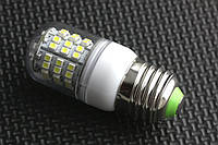 Энергосберегающая светодиодная лампочка на 3 W E27