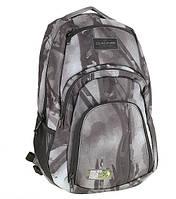 Городской рюкзак Dakine Campus 33L smolder (8130057)