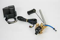 Мультиклапан Tomasetto АТ02 R67-01  H180 - 0, с катушкой, без ВЗУ (протектор в комплекте)