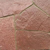 Лак для камня GLOSSYCON, бетона, кирпича БЛЕСТЯЩИЙ КАМЕНЬ для наружных и внутренних работ