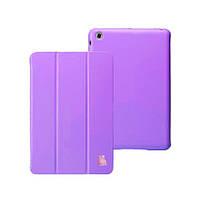 Чехол для iPad mini JustCase Purpl