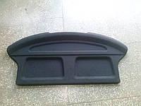 Полка багажника ЗАЗ Форза ZAZ Forza седан
