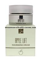 Питательный крем для нормальной/сухой кожи Appple Lift Dr.Kadir