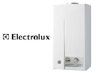 Газовая колонка Electrolux GWH 285 ERN NanoPro (KG-001)