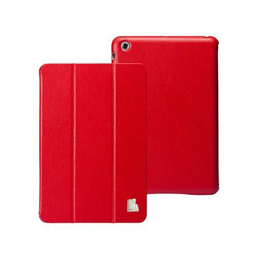 Чехол для iPad mini JustCase Red