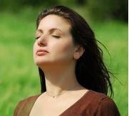 Бронхиальная астма и алергии