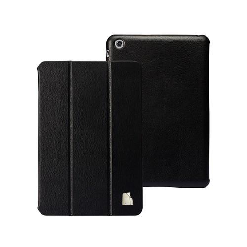 Чехол для iPad mini JustCase Black