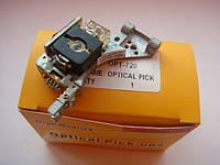Laser Head для CD проигрывателя Omnitronic cdj djs 1100, American Audio pro-scratch