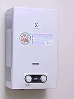 Газовая колонка Electrolux GWH 285 ERN NanoPlus (KG-002)