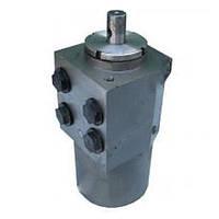 Насос дозатор/гидроруль У-245-006-250 Украина (Дорожно-строительная техника)