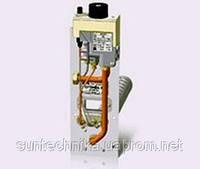 Газогорелочное устройство Термо 10 кВт