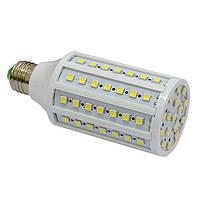 Энергосберегающая светодиодная лампочка на 15W E27