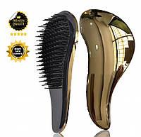 Расческа для волос  Dtangler, фото 1