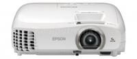 Мультимедійний проектор Epson EH-TW5350 (V11H709040)