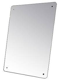 Зеркало с подогревом HGlass IHM 5070
