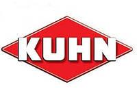 Нож-отсекатель измельчителя центральный (6061701) (KUHN RM