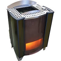 Электрическая каменка Bi-O Germanius 12 kW