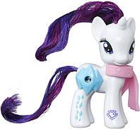 Пони с волшебными картинками Рарити My Little Pony