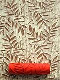 Штукатурка Декоративная . Дизайн - Строительство Коттеджей. Декоративный Камень, фото 7