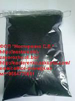 Активированный уголь БАУ-А. 1,0 кг.