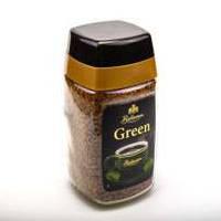 Кофе растворимый Bellarom Creen, 200 гр