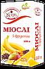Мюсли 5 фруктов, Козуб Продукт, 450 г