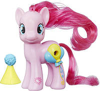 Пони с волшебными картинками Пинки Пай My Little Pony
