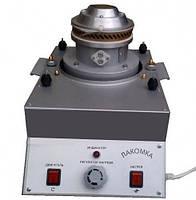 Аппарат для сахарной ваты Лакомка