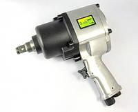 """Пневмогайковёрт Alloid 3/4"""", 4500 об/мин, 1600 Nm, 6,9 кг (ПГ- 5562) (ПГ- 5562 (4))"""