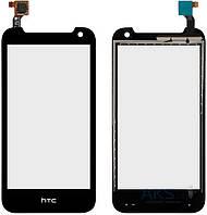 Сенсор (тачскрин) для HTC Desire 310