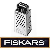 Терка Fiskars Kitchen Smart 1002895
