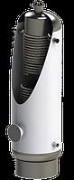 Теплоаккумулирующая емкость  ТАЕ-Б-Г2 1200, фото 1