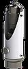 Теплоакумулююча ємність ТАЕ-Б-Г2 2000