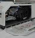 Весы самообслуживания с печатью этикеток | CAS CL5000J-IS, фото 2