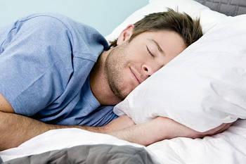 Добавки для сна