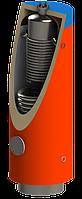 Теплоакумулююча ємність ТАЕ-Б-Ч,М 1200, фото 1