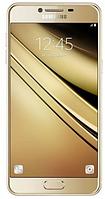 Samsung C5000 Galaxy С5 32GB (Gold) 3 мес.