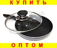 Сковородка СR-2001