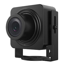 IP видеокамера Hikvision DS-2CD2D14WD/M (2.8 мм)