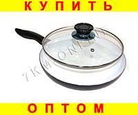 Сковородка СR-2402