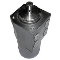 Насос дозатор/гидроруль У-245-006-1000 Украина (Дорожно-строительная техника ТО-18, ТО-30)