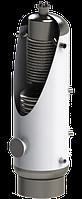 Теплоаккумулирующая емкость  ТАЕ-Б-Ч,Г 400, фото 1