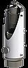 Теплоаккумулирующая емкость  ТАЕ-Б-Ч,Г 1500