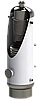 Теплоаккумулирующая емкость  ТАЕ-Б-Ч,Г 2000