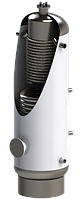 Теплоаккумулирующая емкость  ТАЕ-Б-Ч,Г 2000, фото 1