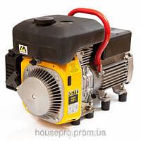 Бензогенератор Agrimotor 2500 E